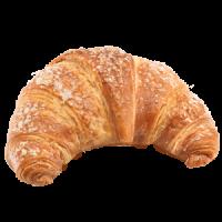 krismeria_produkt_croissant_300x300px