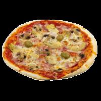 krismeria_produkt_pizza_300x300px